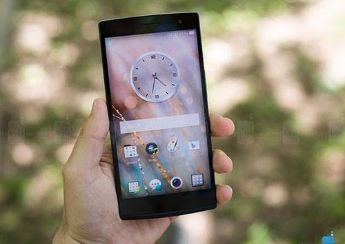 6 smartphone man hinh qhd co gia chua toi 11 trieu vnd - 1
