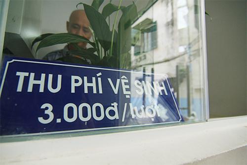 "can canh nha ve sinh ""5 sao"" o ha noi - 7"