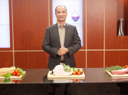 masterchef viet: he lo 2 giam khao con lai - 3