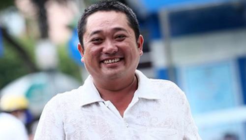 "sao viet thay doi nhan sac sau ""nhieu nam khong gap"" - 10"