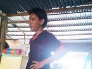 Tin hot - Bi hài chuyện đổi vợ đổi chồng xôn xao khắp tỉnh Cà Mau