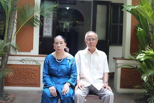 """long nhat khoe 4 co em gai """"hoc rong, tai cao"""" - 3"""
