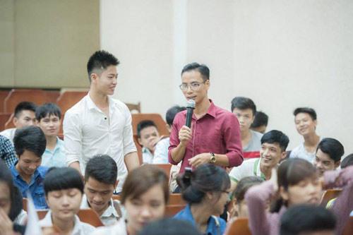 sinh vien that nghiep khong nen cam bang dung duong - 1