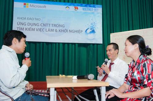 sinh vien that nghiep khong nen cam bang dung duong - 2