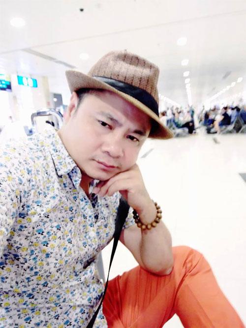 """gia dinh dan le hanh phuc trong ngay """"nguu lang - chuc nu"""" - 9"""