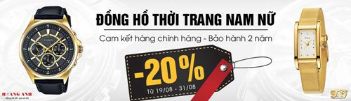 7 kieu dong ho mang lai su sanh dieu cho phai dep - 8
