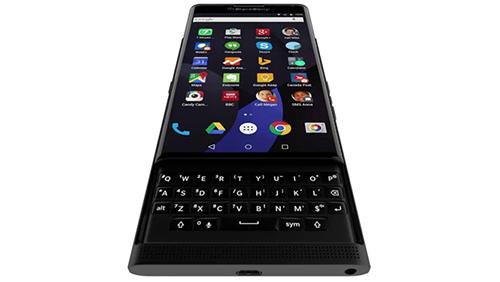 dien thoai android cua blackberry co nhieu tinh nang cua bb10 - 1