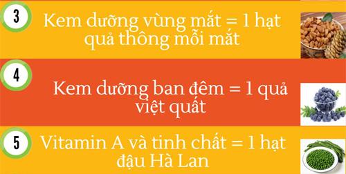 dung cu qua de do luong my pham can dung - 2