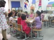 Tin tức - 9 lời 'vàng ngọc' của chuyên gia dành cho phụ huynh đầu năm học