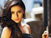 """TV Show - Pratyusha Banerjee: Từ """"Cô dâu 8 tuổi"""" đến đám cưới trong mơ"""