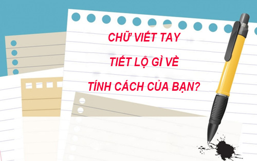 phat hien tinh tot - xau qua net chu - 1