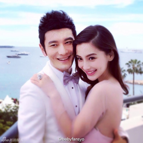 """ngam anh thoi tre cua """"ac nu"""" phim """"tan dong song ly biet"""" - 13"""