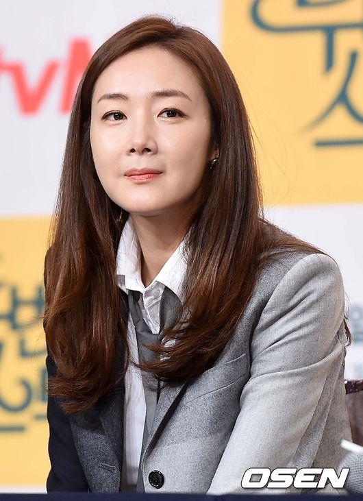 "kwon sang woo bi chi trich vi ""dung cham"" ban dien - 7"