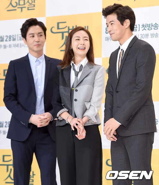 "kwon sang woo bi chi trich vi ""dung cham"" ban dien - 8"