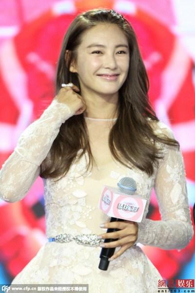 "kwon sang woo bi chi trich vi ""dung cham"" ban dien - 4"