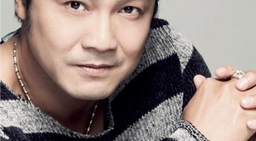 "ly hung: ""toi khong so cuoi vo"" - 3"