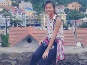 Pháp luật - Một nữ sinh nghi bị mất tích khi đi chơi Sapa