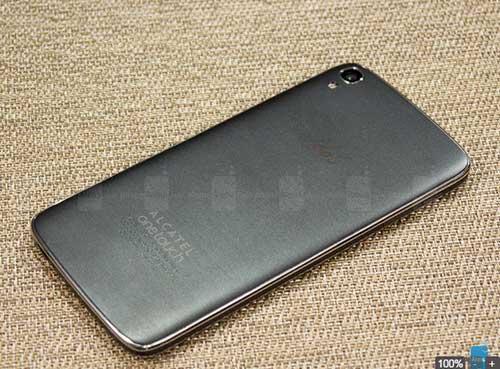 6 smartphone chip 8 nhan co gia duoi 8 trieu vnd - 1