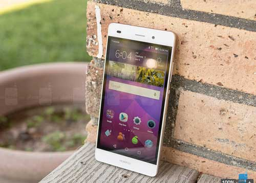 6 smartphone chip 8 nhan co gia duoi 8 trieu vnd - 2