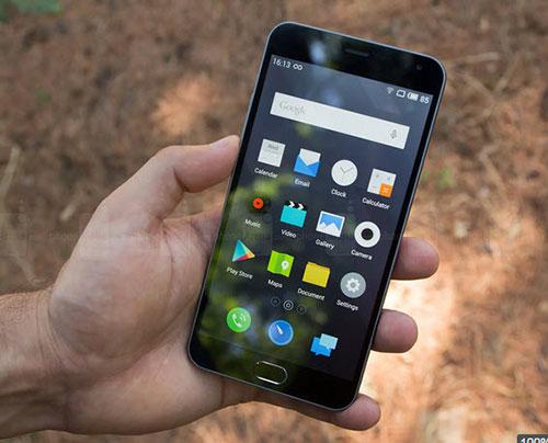 6 smartphone chip 8 nhan co gia duoi 8 trieu vnd - 3