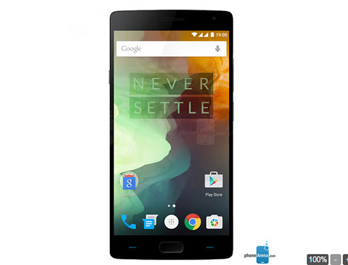 6 smartphone chip 8 nhan co gia duoi 8 trieu vnd - 4