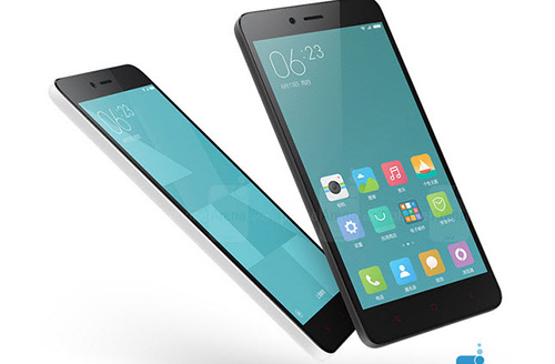 6 smartphone chip 8 nhan co gia duoi 8 trieu vnd - 6