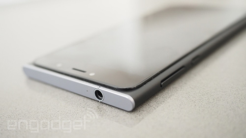 cuu ceo apple ra smartphone gia re, se co ban tai viet nam - 8