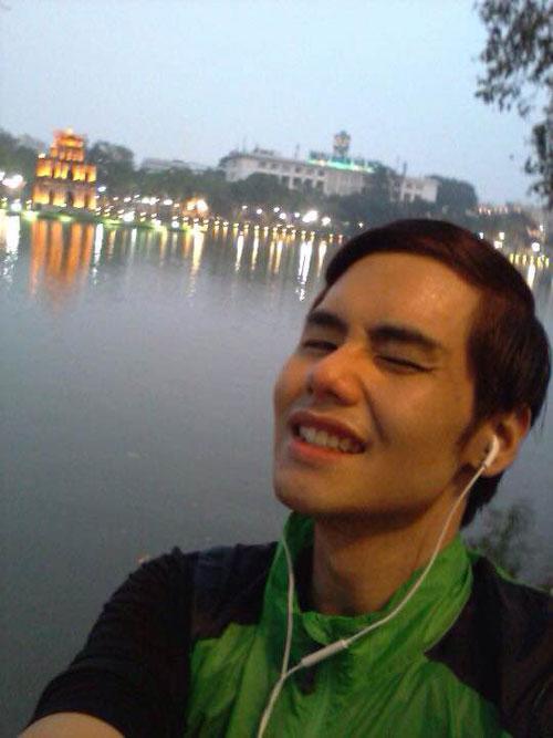 duc anh hugo khang dinh khong 'dao keo' de tro nen khac la - 6