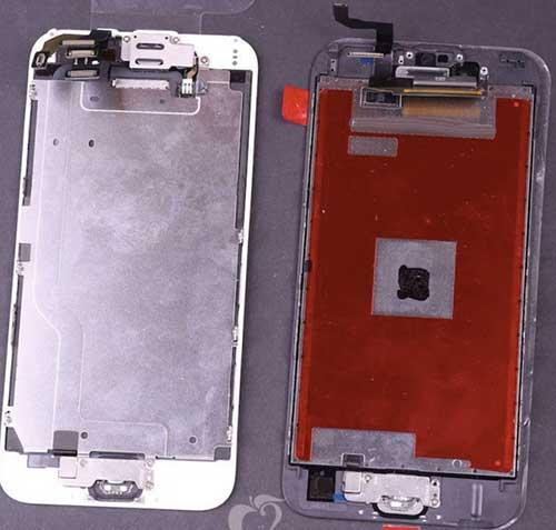 """""""soi"""" can canh tinh nang quan trong nhat tren iphone 6s - 1"""