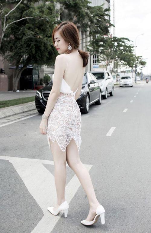 2 my nhan viet 'nam lun' van goi cam kho cuong - 1