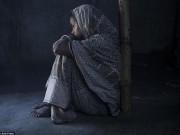 Tin quốc tế - Bi kịch cuộc đời những bà mẹ tuổi teen ở Ấn Độ