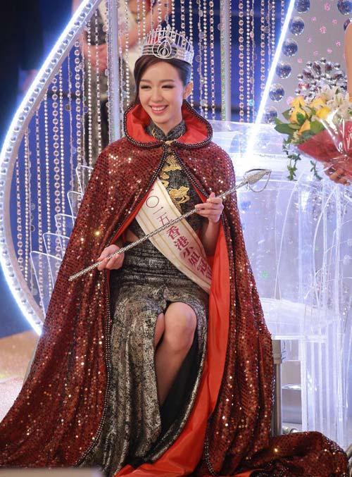 tan hoa hau hong kong khong ho then du chi cao 1m63 - 1