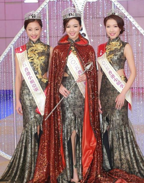 tan hoa hau hong kong khong ho then du chi cao 1m63 - 3