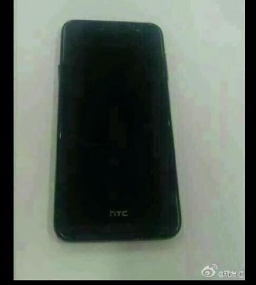 smartphone 10 nhan cua htc se chinh thuc co ten one a9 - 2