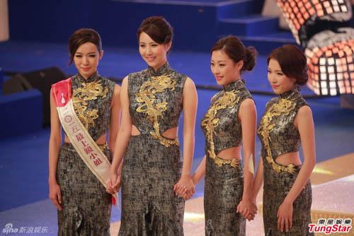 nhan sac de thuong cua tan hoa hau hong kong 2015 - 11