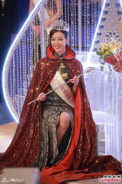 nhan sac de thuong cua tan hoa hau hong kong 2015 - 15