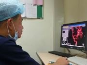 Tin nóng trong ngày - TP.HCM: Bệnh nhân đột quỵ nhập viện dồn dập!
