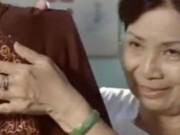 Tin tức - Cô giáo với bộ sưu tập áo dài từ các tác phẩm văn học