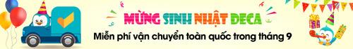 shop gia dinh deca tang hang nghin coupon hap dan - 2