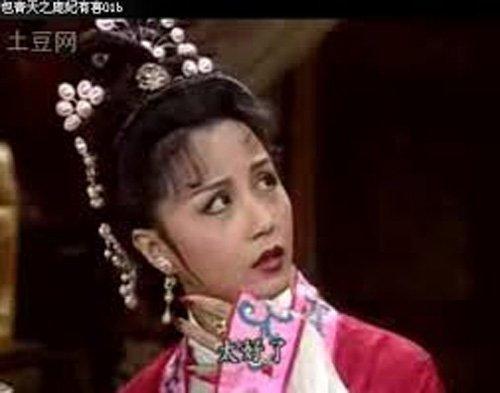"""nhung dien vien """"bao thanh thien"""" sau 22 nam len song gio ra sao? - 10"""