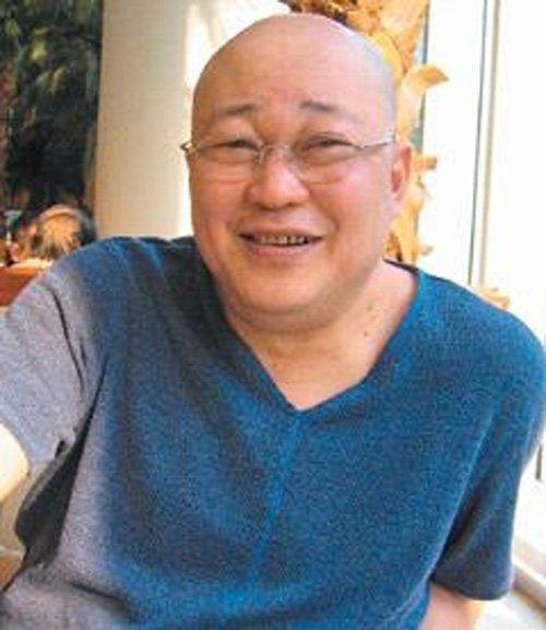 """nhung dien vien """"bao thanh thien"""" sau 22 nam len song gio ra sao? - 3"""