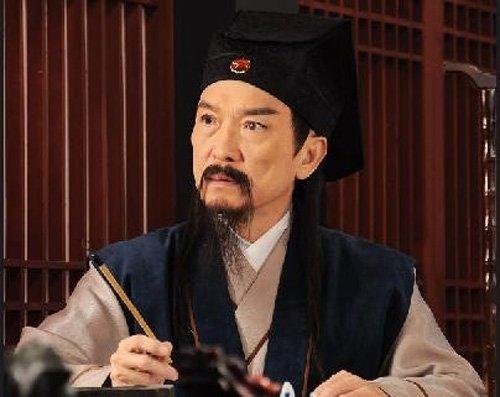 """nhung dien vien """"bao thanh thien"""" sau 22 nam len song gio ra sao? - 7"""