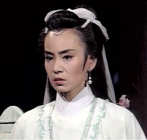 """nhung dien vien """"bao thanh thien"""" sau 22 nam len song gio ra sao? - 13"""