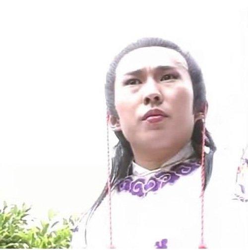 """nhung dien vien """"bao thanh thien"""" sau 22 nam len song gio ra sao? - 17"""
