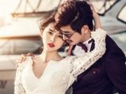 Eva tám - Bàng hoàng khi biết bộ mặt thật của chồng sắp cưới