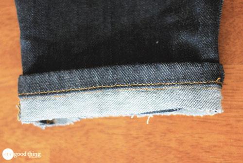 8 meo bien tau quan jeans tien loi ngay tai nha - 4
