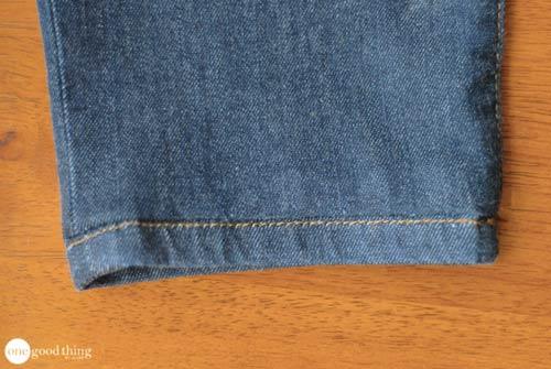 8 meo bien tau quan jeans tien loi ngay tai nha - 7