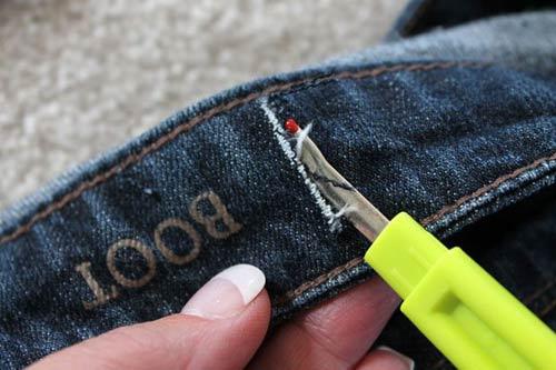 8 meo bien tau quan jeans tien loi ngay tai nha - 10