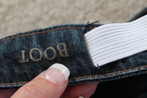 8 meo bien tau quan jeans tien loi ngay tai nha - 12