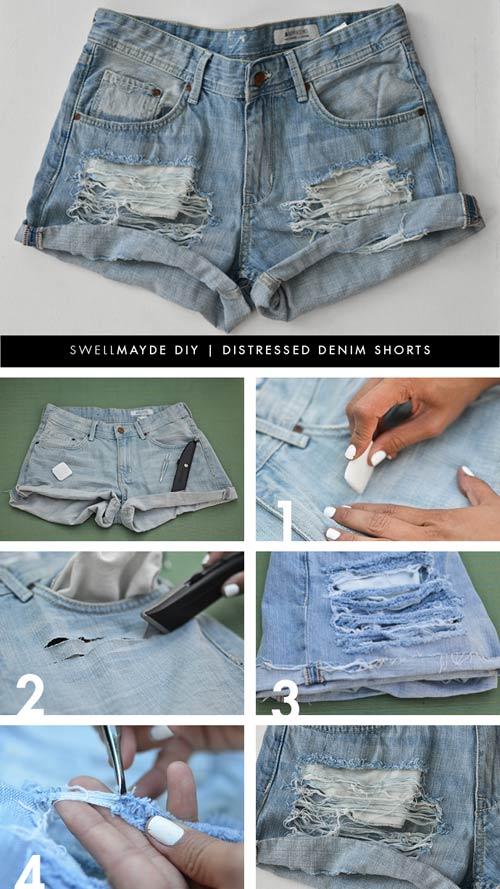 8 meo bien tau quan jeans tien loi ngay tai nha - 15